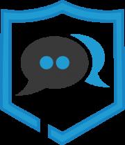 NotSpy Chat